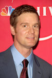 Peter Krause Stock Photo