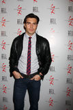 Peter Porte Stock Photography