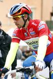 Peter Sagan Team Tinkoff - Saxo Stock Images