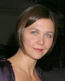 Maggie Gyllenhaal Stock Images