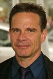 Peter Scolari Stock Images
