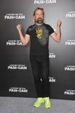 Peter Stormare Foto de Stock