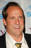 Peter Stormare Royalty Free Stock Photography