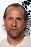 Peter Stormare Stock Image