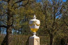Peterhof Royalty Free Stock Photography