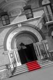 The Petersham Hotel Royalty Free Stock Photos