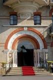 The Petersham Hotel Royalty Free Stock Photo