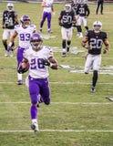 Peterson Scores Royalty Free Stock Photos