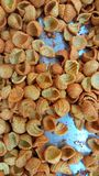 Petisco delicioso de Indonésia Fotos de Stock Royalty Free