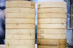 Petiscos de Henan fotos de stock