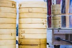 Petiscos de Henan imagem de stock royalty free