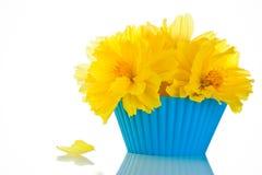 Petit bouquet Images libres de droits