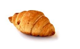 Petit croissant images stock
