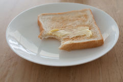 Petit déjeuner photos libres de droits