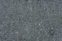 Petit fond en pierre de texture de plancher de caillou Photo libre de droits