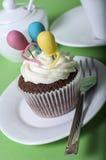 Petit gâteau Image libre de droits