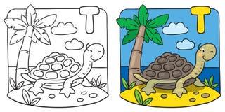 Livre de coloriage de chimiste ou de scientifique dr le illustration de vecteur illustration - Coloriage petit scientifique ...