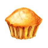 Petit pain illustration libre de droits