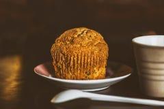 Petit pain de Dar dans un ensemble romantique Photos libres de droits