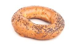 Petit pain de pain Photos libres de droits