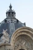 Petit Palais Stock Image