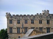 Petit Palais in Avignon, France Stock Images