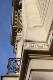 The Petit Palais Stock Photos