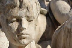 The Petit Palais Stock Image
