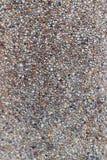 Petit plancher en pierre Photographie stock libre de droits