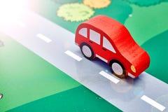 Petit Toy Cars image libre de droits