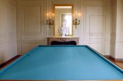 Petit Trianon, Versailles - Zdjęcia Stock