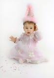 Petite fée Photos libres de droits