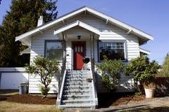 Petite maison photos stock