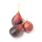 Petite Negri figs Royalty Free Stock Photos
