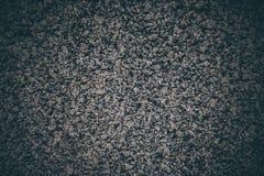 Petite pierre de caillou Photo libre de droits
