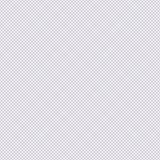 Petite polka pourpre Dot Pattern Repeat Background Photos stock