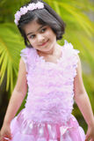 Petite princesse images libres de droits