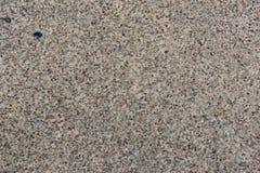 Petite roche Photo libre de droits