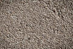 Petite texture de mur de pierres photographie stock