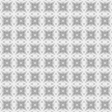 Petite texture noire et blanche de fond Image stock