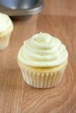 Petits gâteaux de Pâques image libre de droits