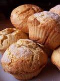 Petits pains Images libres de droits