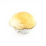 Petits pains de pains. Pain de saucisse Photo libre de droits