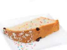 Petits pains de partie Photographie stock libre de droits
