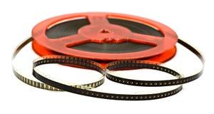 Petlya le cinéma Photographie stock libre de droits