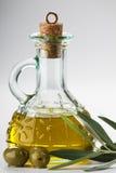 Petróleo Foto de Stock Royalty Free
