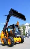 Petróleo. Gás. Tecnologias. Ufa, 2012 Fotos de Stock