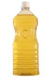 Petróleo verde-oliva. Isolado Fotos de Stock Royalty Free