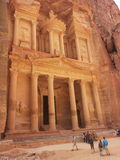 petra Foto de Stock Royalty Free