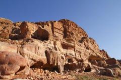 Petra Stock Photos